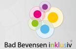 Logo von Bad Bevensen Inklusiv